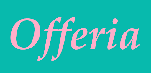 Offeria (Buy & Sell) apk