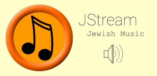 JStream - Jewish Music apk