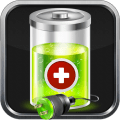 Dr. Battery Icon