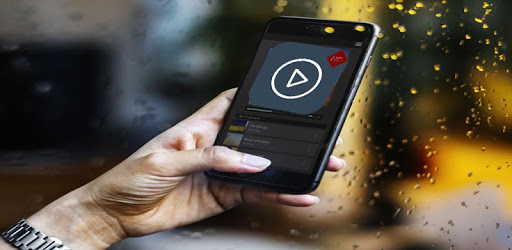 MX Player Full HD Video Player apk