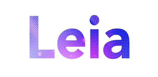 Leia: Free Website Builder apk