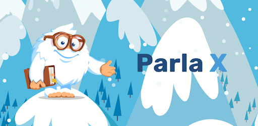 Parla: Learn Languages Free apk