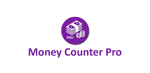 Money Counter Pro apk