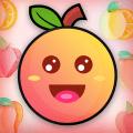 Fruit VPN Icon