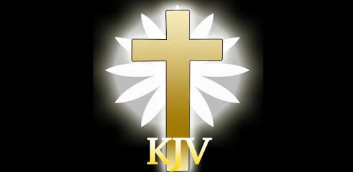 KJV Holy Bible apk