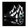 Baskteball Shoes Of All Time Icon