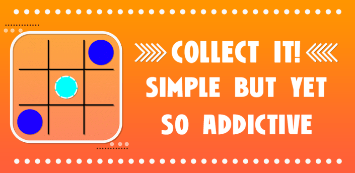 Collect It! apk