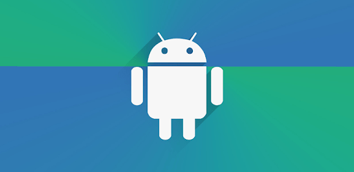 Android Arsenal apk