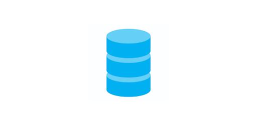 PortoDB Database apk