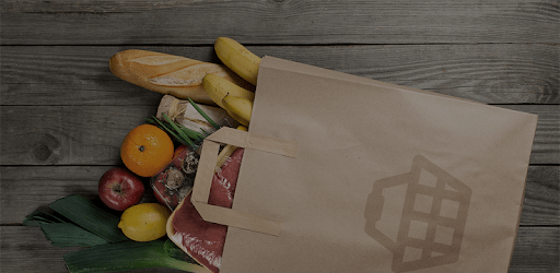 Mercadoni – Your Grocery Delivery apk