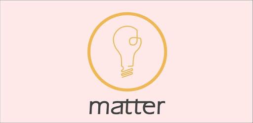 Matter apk