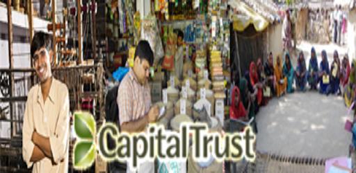 Capital Magic apk