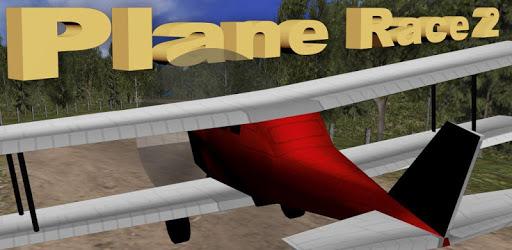 Plane Race 2 apk
