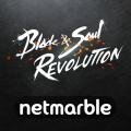 Blade&Soul Revolution Icon