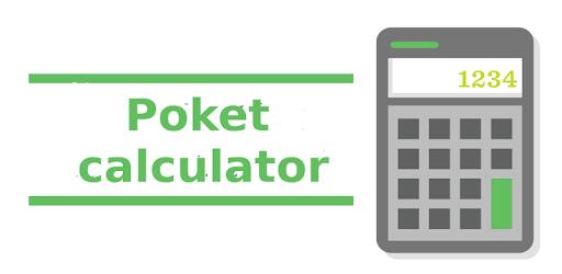Free Calculator Math Plus apk
