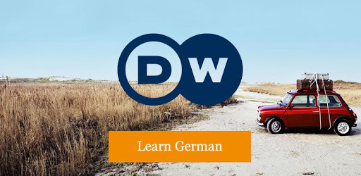 DW Learn German - A1, A2, B1 and placement test apk