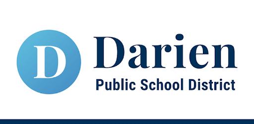 Darien Public School District apk