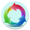 Update Wiko™ for Android™ Icon