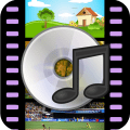 You Video To Mp3 Audio Convertor Icon