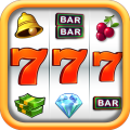 Slot Machine - FREE Casino Icon