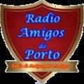 Rádio Amigos do Porto Icon