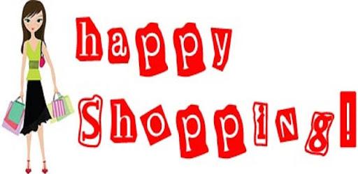 Shop NZ apk