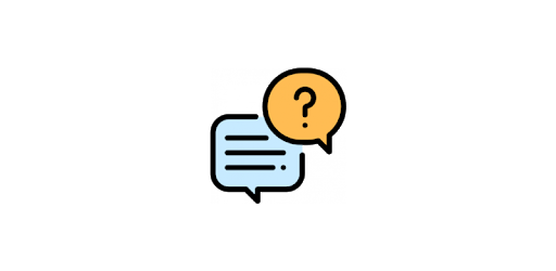 Quizz for students apk