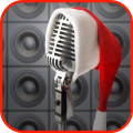 Christmas Songs Greatest Hits Icon