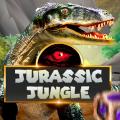 Dinosaur World Free Game Icon