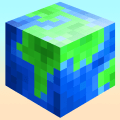 Craft Pixel Art 2021- Build and Creative Icon