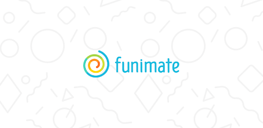Funimate: Video Editor & Music Clip Star Effects apk