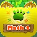 imagine Math - Class 4 Icon