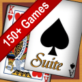 Solitaire Suite Icon