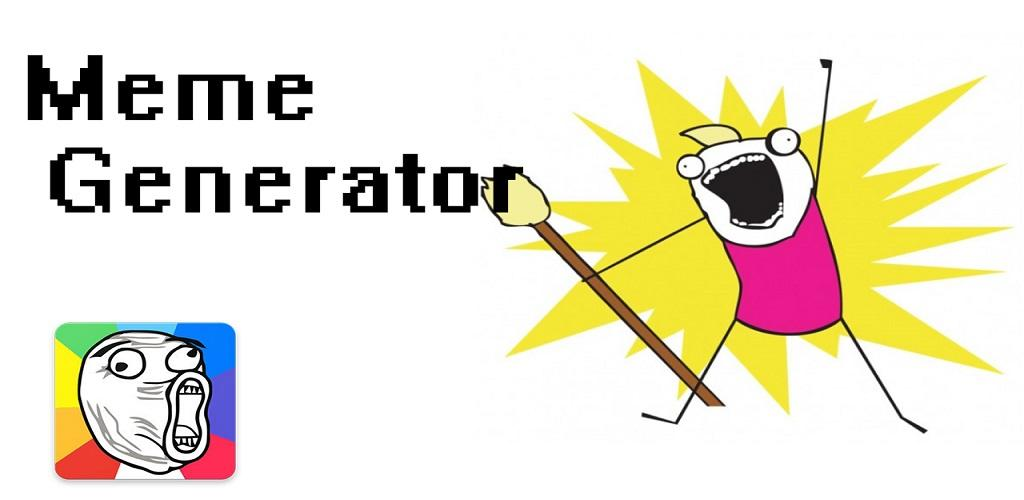 Meme Generator apk