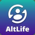 AltLife - Life Simulator Icon