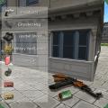 Simulator Loot Icon