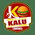 Kalu Lanches Icon