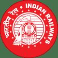 IRCTC Rail Connect Icon