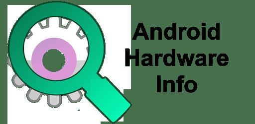 Hardware Info apk