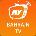 My Bahrain TV Icon