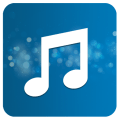Music Player- MP3 Player, Free Music App Icon