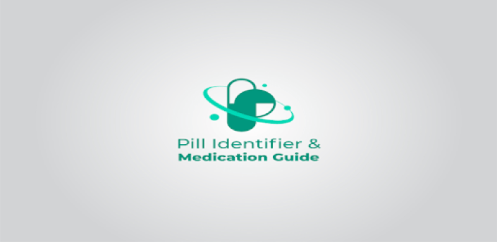 Pill Identifier and Medication Guide apk