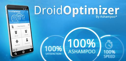 Droid Optimizer apk