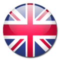 UK Jobs Search Icon