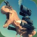 Beast Battle Simulator Icon