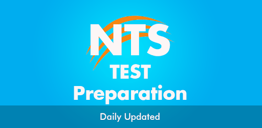 NTS Test Preparation:NTS MCQs,GAT test preparation apk
