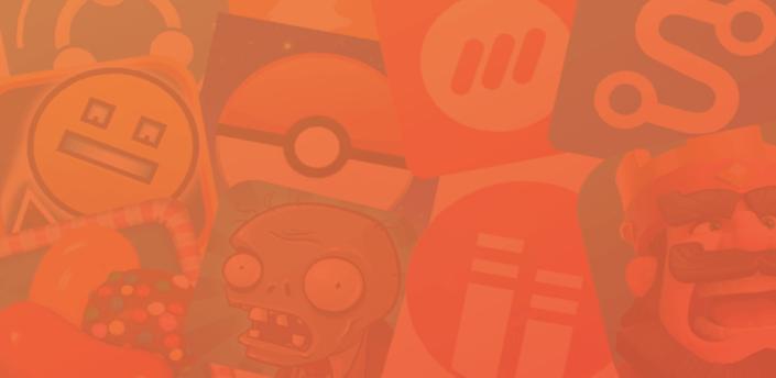 Aptoide Dev apk