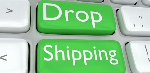 Dropshipping Links apk