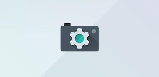 Moto Camera Tuner 2 apk
