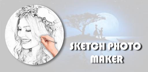 Sketch Photo Editor apk